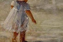 Sandra Strohschein fine art