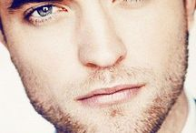 Robert Pattinson~Edward