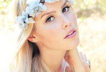 Claire Holt~Rebekah