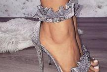 shoes man!!!!!!!!!!!!!