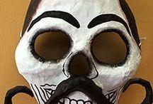 DDLM 2017 Popsicle Skeleton 1st