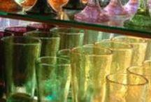 Barware & Beverage