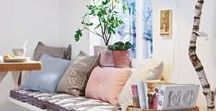 home designe - ideas&mood