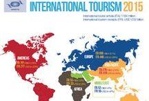 Travel & Culture