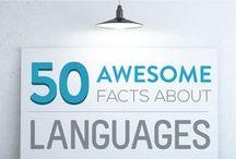 Language / Language