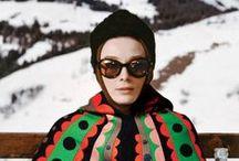 Kelly : My Style / Print > Pattern > Color > Lifestyle > Sunshine