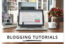 Everything Blogging / Everything I'm learning about blogging. Pinterest | Instagram | Writing | Facebook | Twitter | Photo editing | Wordpress. Improve your traffic and blog post inspiration too.