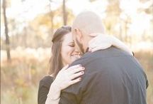 Practical Relationships / Keep romance alive with these articles about relationships and marriage. Date night ideas, tips and posts about perspective.