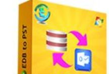 EDB to PST Tool / Download EDB to PST Recovery Software because this is the world best answer for recovery Exchange file after that perfectly export Exchange EDB file into Outlook file with whole properties, attachments, task, calendar, contacts, journals, zip, embedded image, appointment, draft etc.