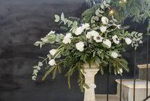 aranżacje weselne 06