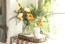 aranżacje weselne 07
