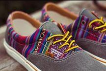 Shoes.⭐
