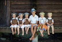 Dukiboo Kids