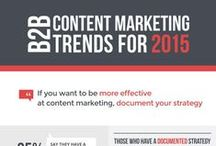Content Marketing / Content Marketing