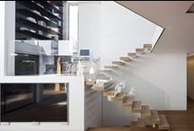 Staircase / Staircase design ideas for any space