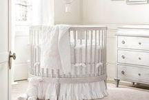 Kids & Nursery / Design ideas for kids room and nursery