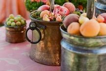 Copper Planters / Our handcrafted copper planters are guaranteed to enhance the aesthetics of your home with their rich color, which only gets better as they age. They are also extremely durable and will not chip, crack or break, therefore ensuring you get years of use out of them. Making them, the perfect accent, for decorating the interior of any home.