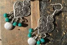 Zamak Jewelry / Our Zamak jewelry line is handcrafted and imported from Turkey. Each piece feels like you hand selected it at a Turkish Bazzar. Our line of chic, antique silver pieces are sure to receive many compliments.   Enter GIFT4YOU at checkout for free shipping! http://paykocimports.myshopify.com/collections/accessories http://www.paykocimports.com/zamak-jewelry/