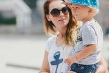 Parenting - Advice for Moms / Parenting advice for moms. Babies, little kids, elementary, tweens, and teens.