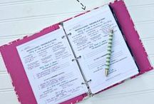 Printables for Moms / All kinds of printables for moms. Planners, worksheets, artwork, wuotes, coloring pages.