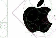 Design/Logo / Logo Designの参考にしたいsampleボード