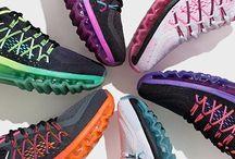 Fashion/Shoes / 参考にしたいあらゆるShoesのsampleボード