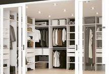 FÖRVARING - Showstopper / Showstopper har en 100mm bred profil som ramar in den valda fyllningen. Showstopper är den enda dörren där det är möjligt att profil och fyllning är i samma material.