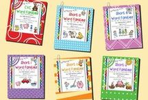 Miss 27 products on TpT / Free and paid teaching products from Miss 27
