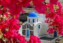 Greece / Travel, Greece, reizen, Griekenland