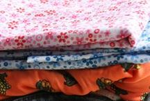 My blog: Second hand tales / Sharing the love of all things thrifted, swapped and free! www.secondhandtales.wordpress.com