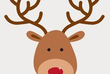 Christmas / Christmas organisation, activities and decor