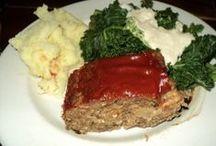 My Food (Vegan or Veganizable Food) / Vegan or Veganizable  foods / by ♔LaQuesha ☮ ☯ ☼ ☾