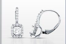 Jewelry  / by Chrystina Leago