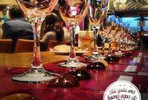 Experiencia Vino Katamaniacos  / #Cata de Vinos
