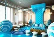 Bombay / New design club