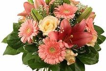 Magic- flowers / Beautiful.