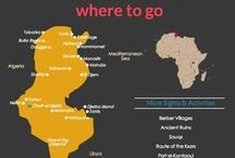 tunisia / la mia terra...