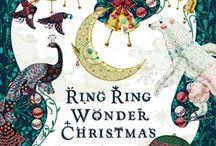 Christmas_design