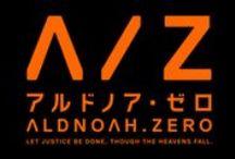 logo_game/anime