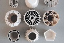 digital fabrication / 3D print