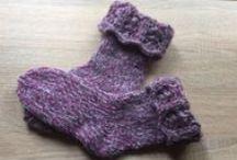 ** Stricken - Knitting ** / Stricken ist eines meiner Hobbys. Hier möchte ich euch zeigen, an welchen Projekten ich gerade arbeite und welche Anleitungen und Designs mir gefallen. knit, knitting, pattern, stricken, Socken stricken, Pullover stricken
