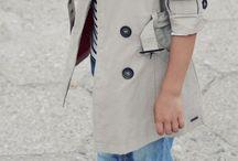 GIRLZ #style