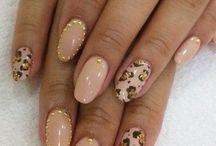 nail art!♥