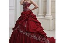 Schöne Accessoires und Kleidung / Accessoires, Kleidung, Mode für Frauen