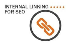 SEO (Search Engine Optimisation) / Search Engine Optimization