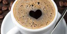coffee <3 <3