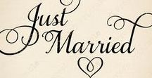 Quotes wedding / Wedding, true love, happy, big day, wedding day, just married