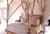 DIY Möbel / Alles zum Thema DIY Möbel. Egal, ob es sich um das Möbel selber bauen, Möbel selber machen, Möbel aus Paletten und Holz, Möbel streichen oder das Möbel Upcycling handelt. Hier findet Ihr zahlreiche Ideen für DIY Möbel im Wohnzimmer oder im Garten. #diymöbel #möbelselbermachen