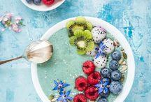 Gesunde Rezepte / Alles zum Thema gesunde Rezepte, gesunde Ernährung, Low Carb, vegan, bewusster essen und leben. Healthy Lifestyle. Gesundheit und Fitness. Leckere vegane und vegetarische Rezepte zum nach kochen. #gesunderezepte