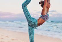 Yoga  & Meditation / Alles zum Thema Yoga & Meditation. Übungen zur Entspannung, entspannen, relaxen, Ruhe finden, Stress abbauen, Meditation, Yoga Übungen, Yoga für Anfänger. #yoga #meditation